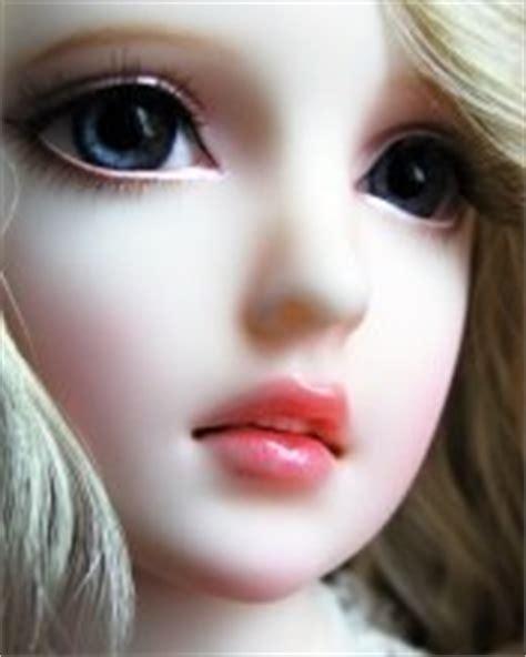 B E S T Boneka Buaya carapandangku boneka cantik kumpulan gambar