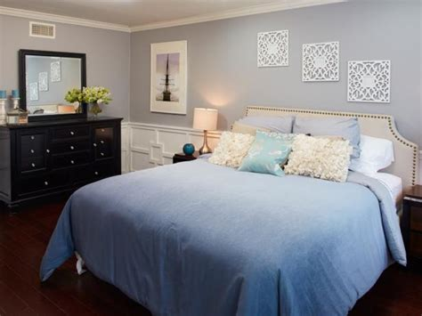 hgtv small bedroom makeovers photo page hgtv