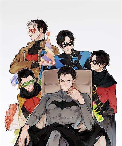 301 best images about fan art on pinterest jackie brown nightwing zerochan anime image board