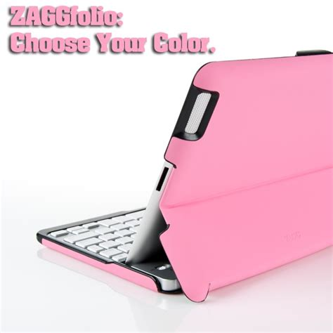 Choose Your Shade And Win by Zaggfolio Choose Your Color One More At Trying To