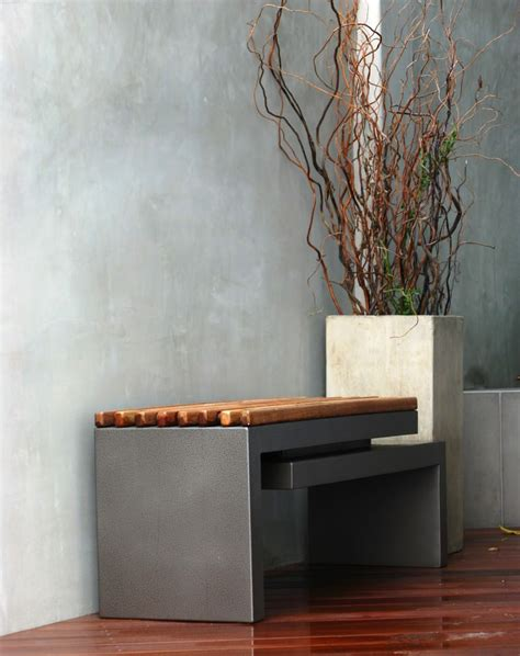 rustic outdoor bench 19 rustic outdoor bench designs decorating ideas design trends premium psd