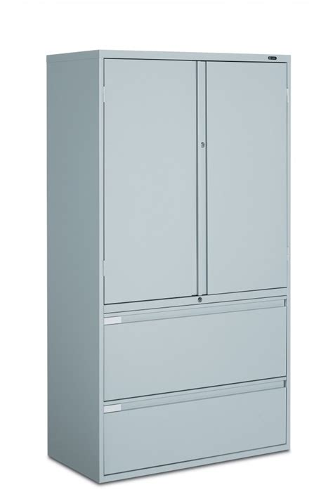 Cubicle Cabinet by File Cabinet 6 Cubicles Plus