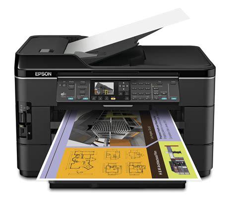 best buy printers best buy printers lookup beforebuying