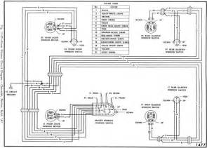 Proton Wira Wiring Diagram Wiring Diagram Power Window Proton Wira Wiring Proton