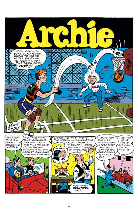 archie vol 2 archie archives hc volume 2 at tfaw