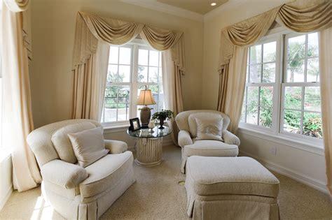 Traditional Living Room Curtains Ideas Realizzazioni Majastile Creazioni Che Arredano
