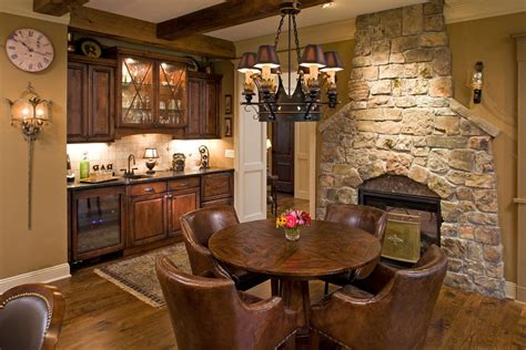 pubs with family rooms denver 48 inch patio mediterranean with silver pot outdoor wall lights and sconces furniture