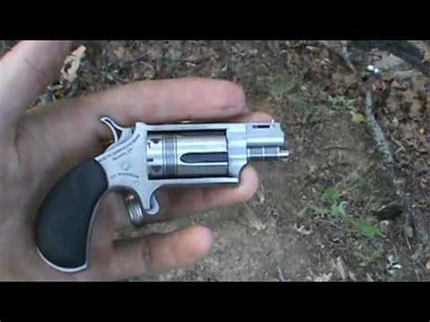 naa pug vs black widow american arms wasp overview hd doovi
