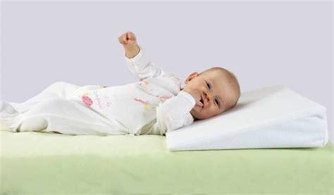 Babymoov Plan Incliné by Babymoov Plan Inclin 233 Standard Doudouplanet