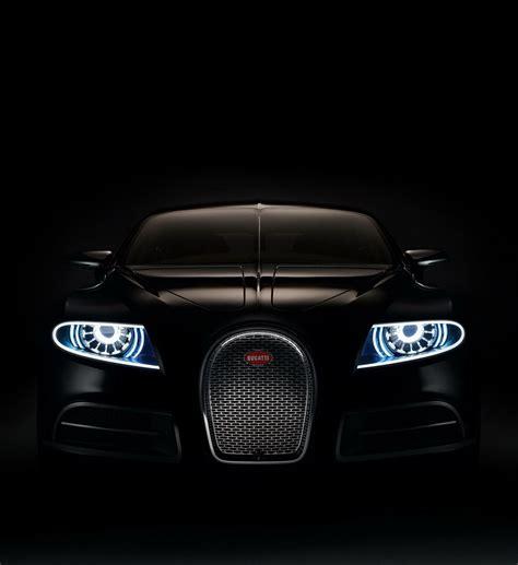 future bugatti veyron 100 future bugatti veyron the bugatti veyron is
