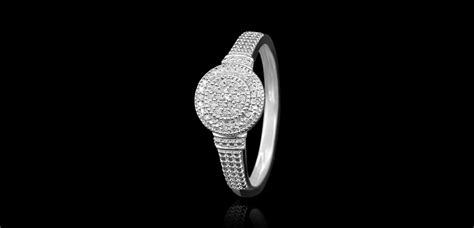 Amerikanische Verlobungsringe by Rings Diamonds American Swiss