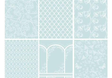 psd add pattern romantic patterns backgrounds psd pack free photoshop