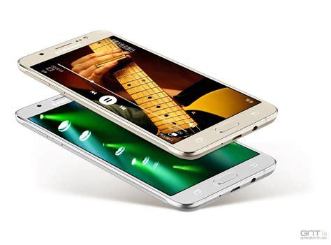 Harga Promo Samsung Galaxy A9 Pro 2016 Gold Garansi 1 Th Sein samsung galaxy j5 j7 2017