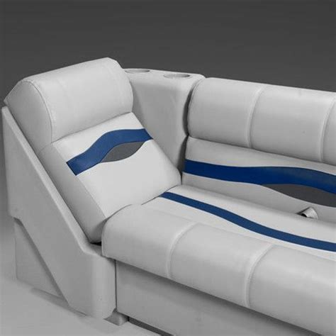 pontoon boat seat patterns 1000 ideas about boat seats on pinterest pontoons