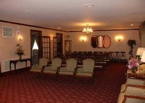 barry j farrell funeral home holyoke ma funeral home