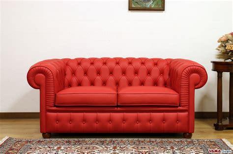 divani prezzo divano chesterfield 2 posti prezzo rivestimenti e misure