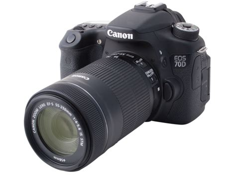 canon 70d price canon eos 70d dslr in focus review