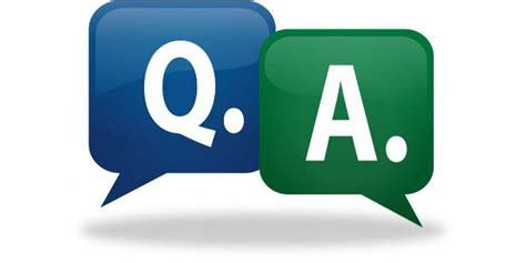 questions answers website for parents