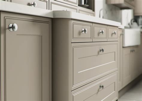 kitchen drawer fronts made to measure made to measure kitchen doors and drawer fronts made to