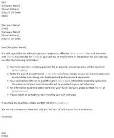 Resignation Acceptance Letter Sle by Resignation Quotes Like Success