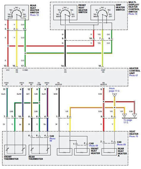 travel trailer wiring schematic nomad cer wiring diagram get free image about wiring diagram