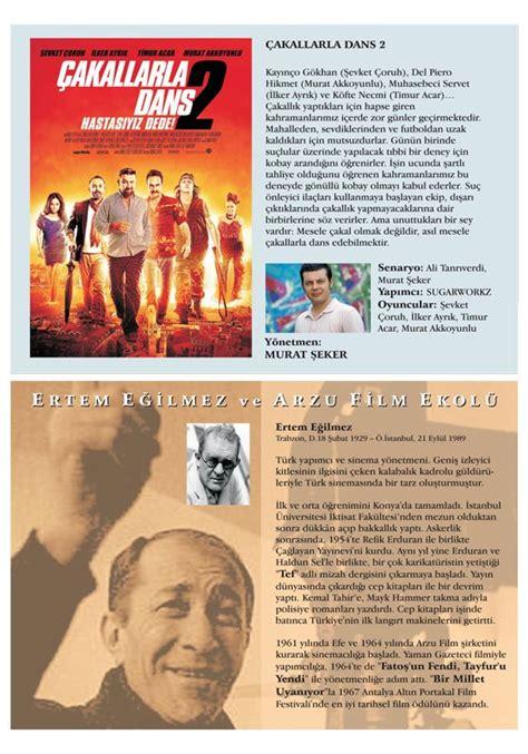 film komedi esek esek 2 altın eşek komedi filmleri festivali sadibey com