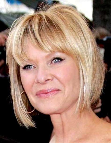 short blonde hairstyles celebrity 20 short blonde celebrity hairstyles short hairstyles