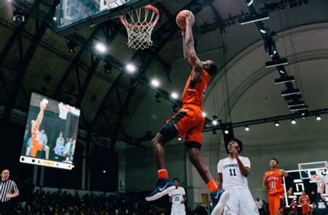 Topi Jordanbrand Likemike images of the brand and gatorade like mike invitational kicksonfire