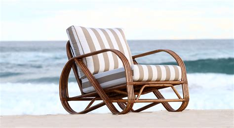 Pretzel Chairs Australia by Rattan And Wicker Indoor And Outdoor Furniture Stores