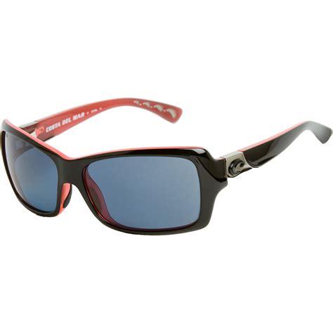 costa del mar sea fan women s polarized sunglasses costa islamorada polarized sunglasses costa 580