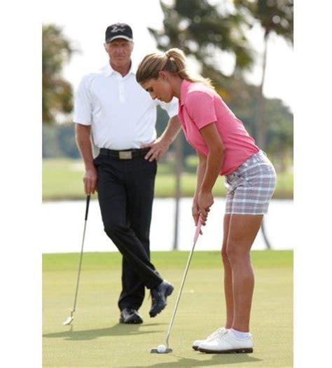 lpga swing speed belen mozo lpga golfer and shark fan women that i would