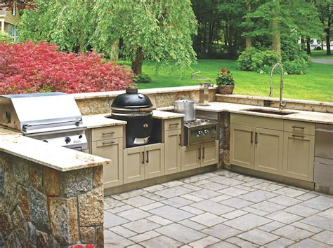 new age outdoor kitchen 2014 professional builder 100 best new products pro builder