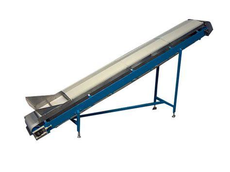 cadenas industriales para transporte bandas transportadoras industriales de famser