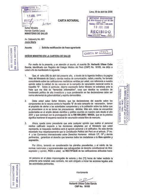 ejemplo de carta poder notarial car pictures ejemplo de poder notarial car pictures modelo deta poder