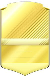 fifa 17 card template fut draft simulator fifa 15 ultimate team wefut
