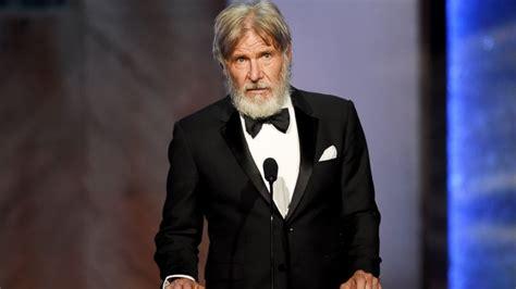 Harrison Ford Wiki by Harrison Ford Children Is He Dead Wiki