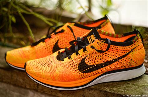 nicest shoes in the world colorful sneakers trend for the confused dasher