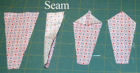 monochromatic dresden quilt 084 dresden quilt pattern