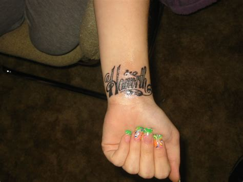 wrist tattoos guys 20 glorious wrist tattoos for collections