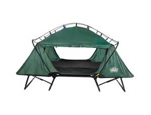Double Camp Chair Kamp Rite 174 Double Tent Cot Kamp Rite