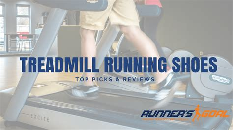 best treadmill running shoes for the best shoes for running on a treadmill 2018 reviews