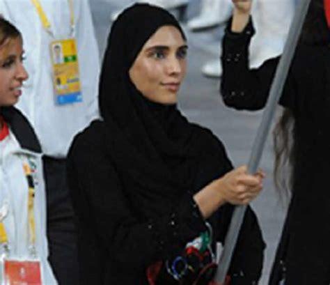 Bergo Yordania muslimah cantik dan terkaya di dunia hijabina jual