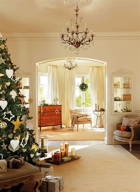 interior christmas decorations at home interior design ideas design ideas home bunch interior design ideas