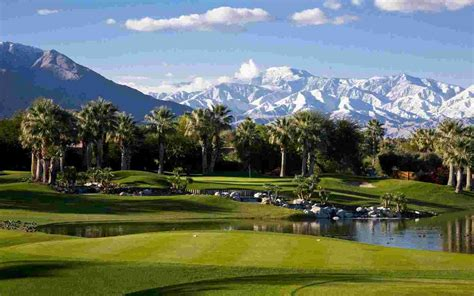 golf wallpaper for windows 10 golf courses in in palm springs wallpaper lakes nature
