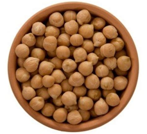 can dogs eat chickpeas can i give my peas can canines consume chickpeas