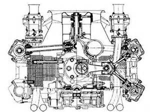 porsche 917 engine diagram get free image about wiring diagram