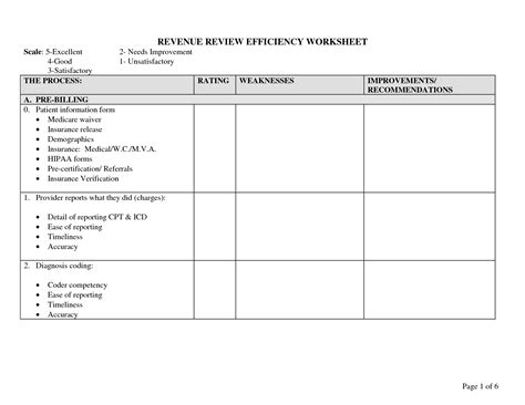 Checks And Balances Worksheet by 10 Best Images Of Constitution Checks And Balances