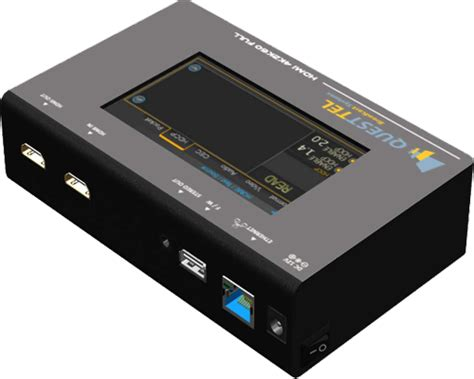 hdmi pattern generator 1080p 4k hdmi pattern generator analyzer