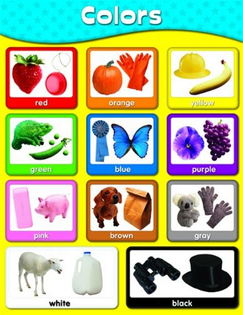Mainan Edukasi Lets Learn Animals Colours Counting Words learnitoys shop for educational and learning