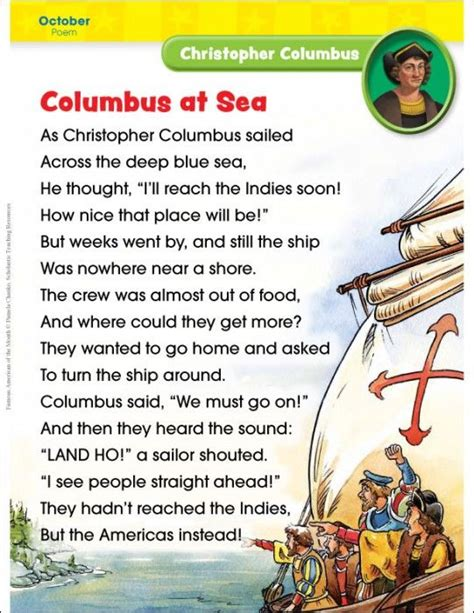 mini biography christopher columbus 1000 images about teach social studies with me on